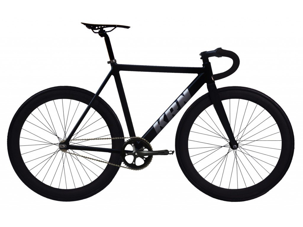 Bicicleta Fixie KRN Low