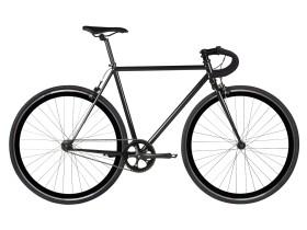 Bicicleta Fixie Ray Road...