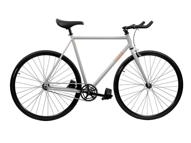 Bicicleta Fixie Finna Fastlane