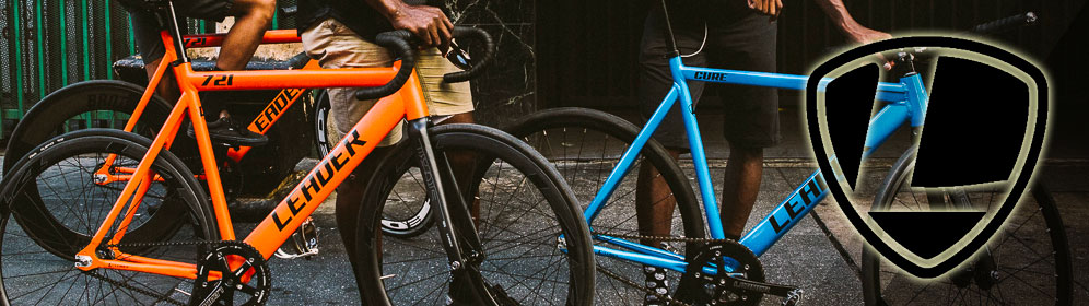 Leader Fixed Gear Online